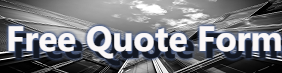 quote form for window tinting brooklyn